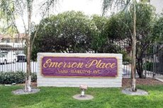 Emerson Place Apartments