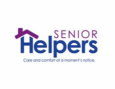 Senior Helpers - Fairfield, CT