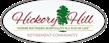 Hickory Hill Retirement Community