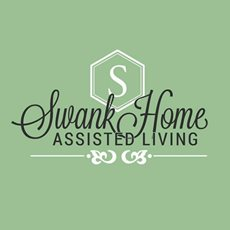 Swank Home Assisted Living
