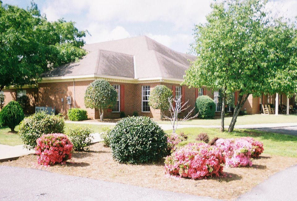 Country Cottage - Montgomery - 12 Reviews - Montgomery - A Place for Mom
