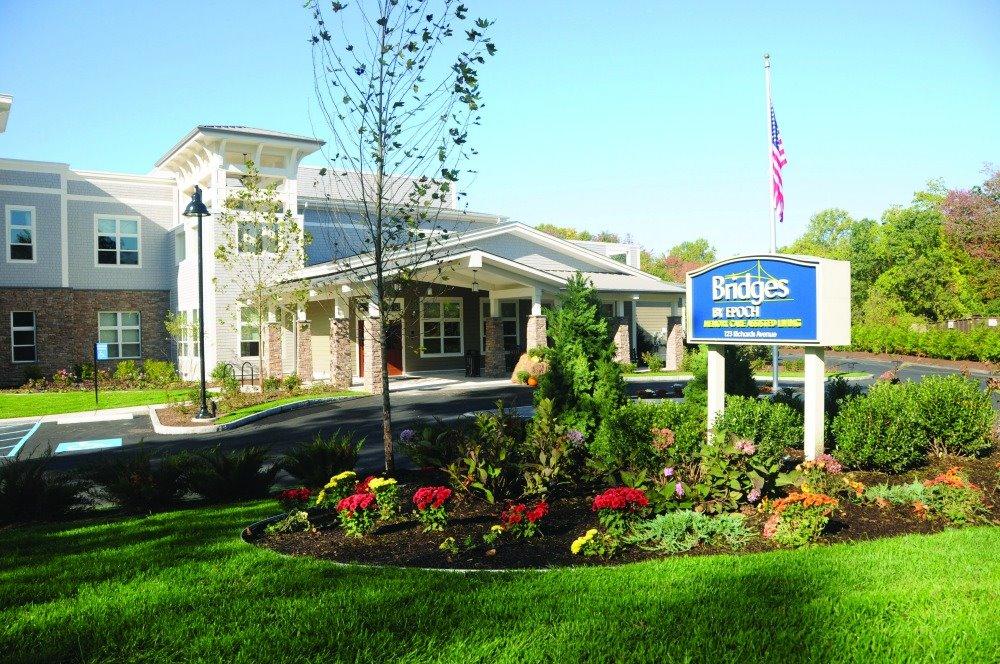 50 Nursing Homes near Plainview, NY| A Place For Mom