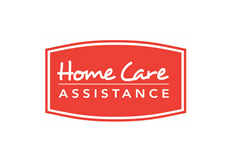 Home Care Assistance Fairfax