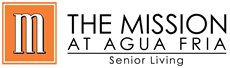 The Mission at Agua Fria (Opening Spring 2018)