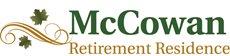 McCowan Retirement Residence