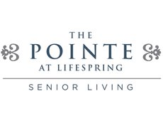 The Pointe at Lifespring