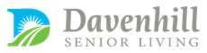 Davenhill Senior Living