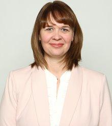Anny Fowler