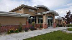 Osmond Senior Living Memory Care in Salt Lake