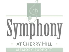 Symphony at Cherry Hill (Opening Spring 2018)