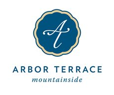 Arbor Terrace Mountainside (Opening Spring 2018)