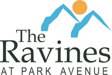 The Ravines at Park Avenue