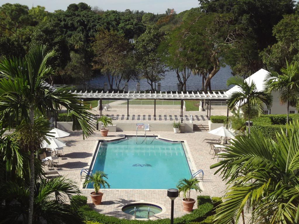 Veranda Club 24 Reviews Boca Raton A Place For Mom