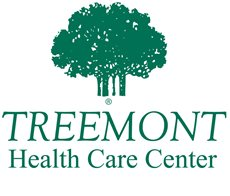 Treemont Health Care Center