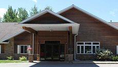 Copperleaf Memory Care- North Ridge