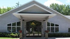Copperleaf Assisted Living- North Crest