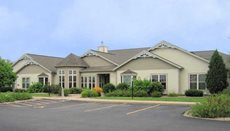 Copperleaf Assisted Living of Marathon
