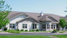 Copperleaf Assisted Living of Schofield