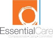 Essential Care - Syracuse