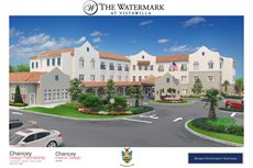 The Watermark at Vistawilla (Opening Spring 2018)