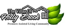 The Villas of Holly Brook and Reflections Memory Care of Harrisburg