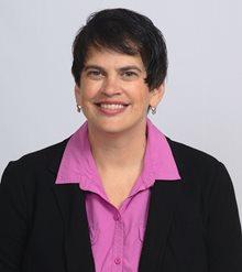 Teresa Larsen