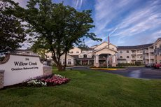 Willow Creek Gracious Retirement Living