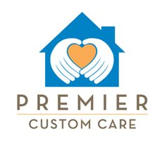 Premier Custom Care, LLC - Prairie Village