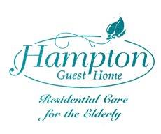 Hampton Guest Home