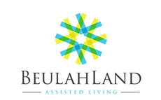 Beulahland Assisted Living