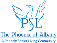 The Phoenix at Albany