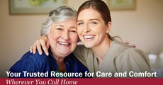 SYNERGY HomeCare of Greater San Antonio