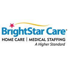 BrightStar Care University Park- NE Central