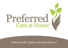 Preferred Care at Home of South Palm Beach