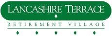 Lancashire Terrace Retirement Village