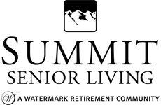 Summit Senior Living