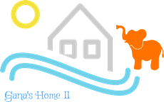 Gana's Home II