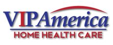 VIP America Central Home Health - Melbourne