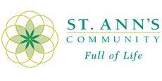 St. Ann's Community at Chapel Oaks Retirement
