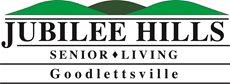 Jubilee Hills Goodlettsville (Opening Fall 2018)