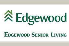 Edgewood in Helena