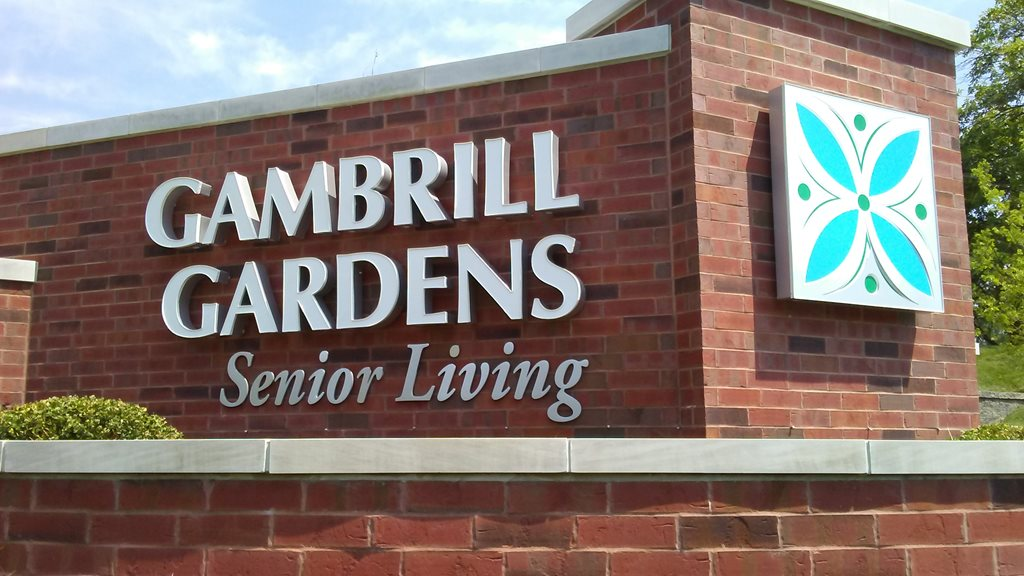 50 Assisted Living Facilities near Kirkwood MO A Place For Mom – Gambrill Gardens Floor Plans