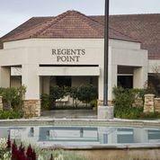 Regents Point