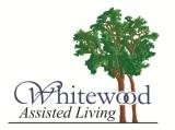Whitewood Assisted Living