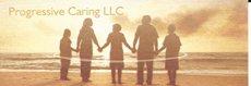 Progressive Caring, LLC