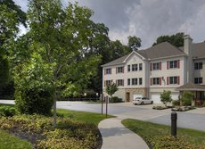 Freedom Village At Brandywine - a CCRC