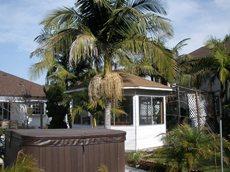 South Coast Manor C