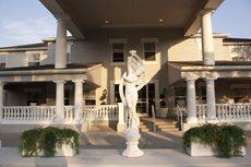 Charming Hampton Manor At Deerwood