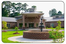 The Thomas Kelly Senior Living Community