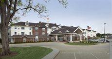 Robinwood Retirement Resort